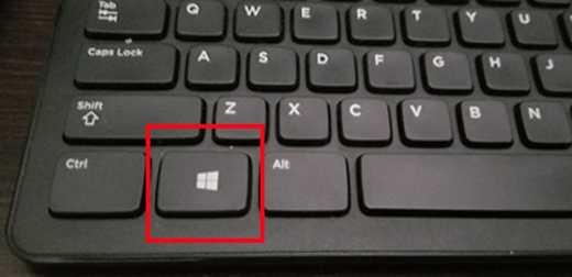 tasti funzione windows