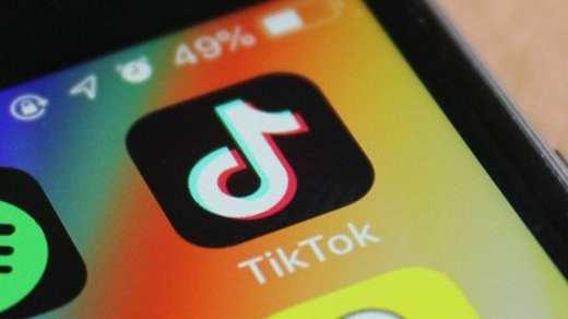 Come comprare follower su TikTok