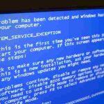Come risolvere Pnp Detected Fatal Error su Windows 10