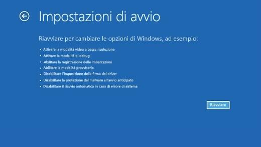 blue screen fatal error