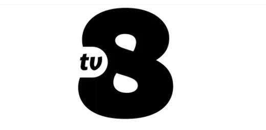 Come vedere TV8 sul cellulare