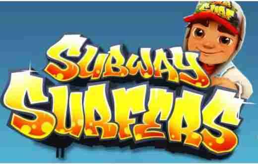 Dove trovare i codici sblocco di Subway Surfers
