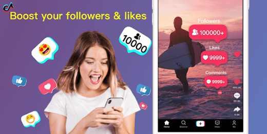 buy followers tik tok
