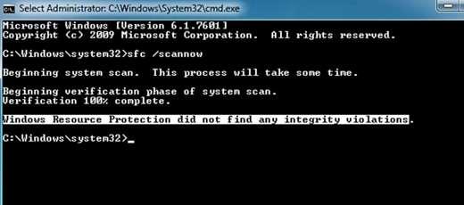 Pnp Detected Fatal Error