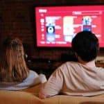 Come collegare Alexa alla TV