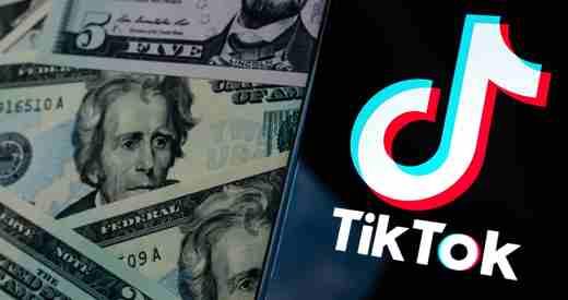 Come guadagnare soldi su TikTok
