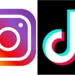 Come mettere Instagram su TikTok
