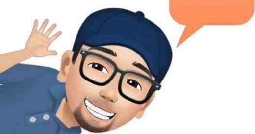come si fa a creare avatar su facebook