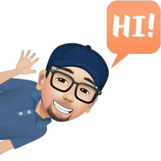 crea il tuo avatar