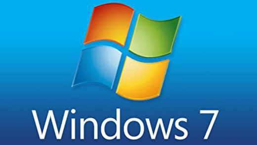 come aggiornare Windows 7
