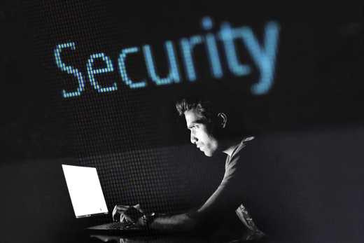 come funziona bitdefender internet security 2021