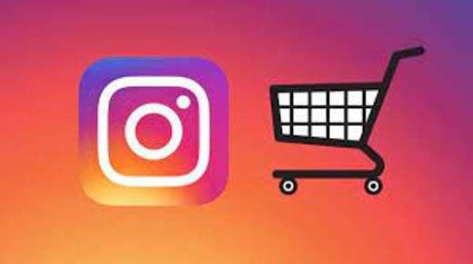 Come vendere su Instagram e aprire il tuo shop