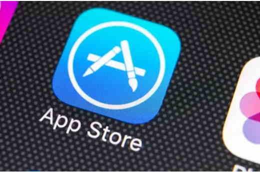tik tok app da scaricare gratis
