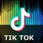 Come aggiungere un suono su TikTok
