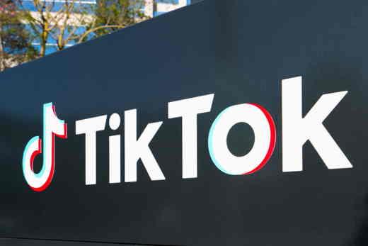 Come avere visibilità su TikTok