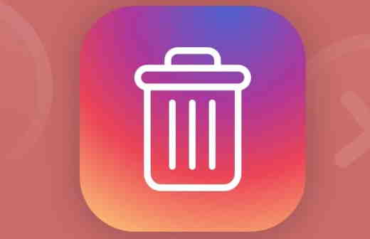 recuperare nome utente instagram