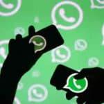 Come creare un gruppo su WhatsApp