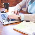 Come creare una postazione di lavoro in casa