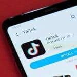 Come installare TikTok su IOS & Android (Guida pratica)