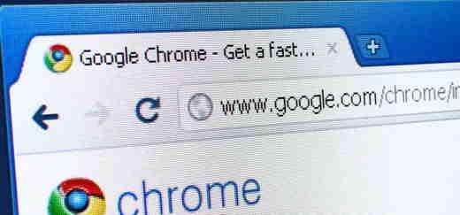 perche non si cancella la cronologia google