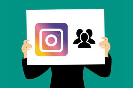A cosa serve Instagram