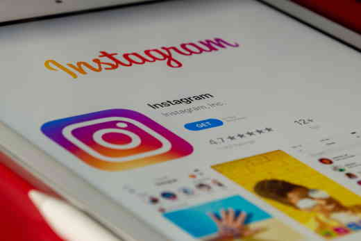 Quanto costa sponsorizzare su Instagram