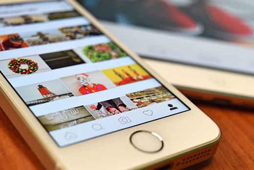 instagram follower gratis