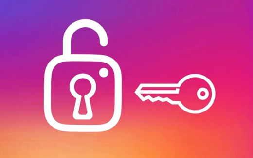 autenticazione a due fattori instagram come funziona