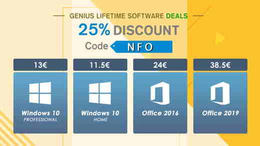 licenze windows 10 a basso costo