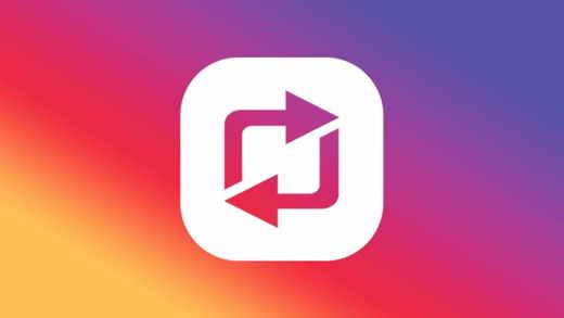 instagram followers gratis