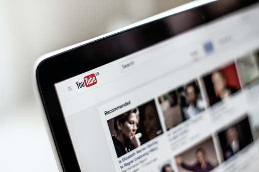 Come mettere musica su YouTube senza violare copyright