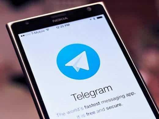 come capire se qualcuno ti ha bloccato su telegram