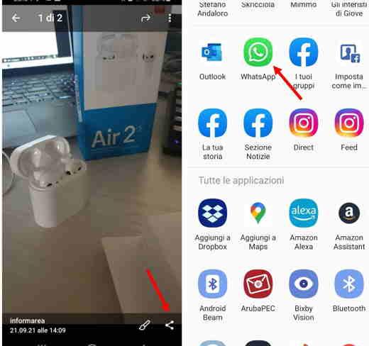 sticker telegram iphone