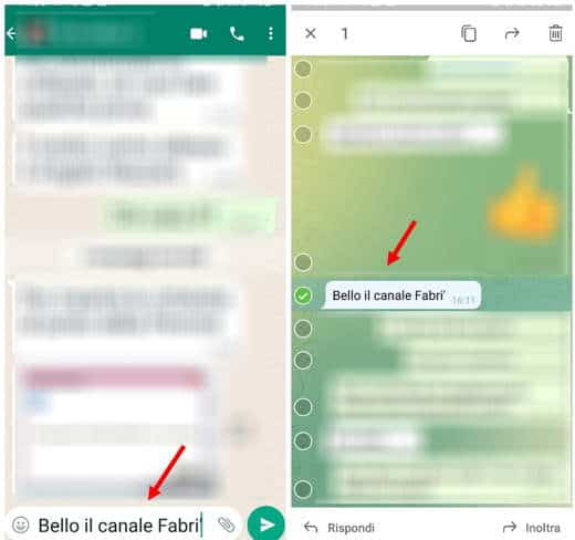 stickers telegram iphone