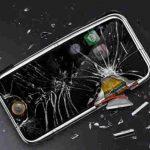 Quanto costa sostituire schermo smartphone