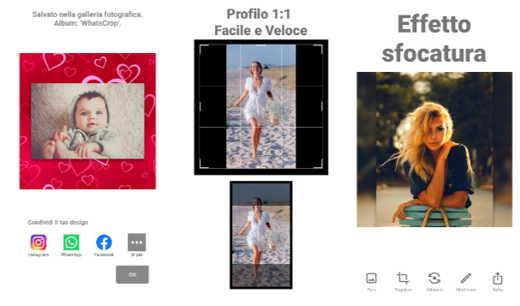 immagini per profili whatsapp