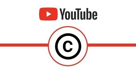 youtube canzoni del momento