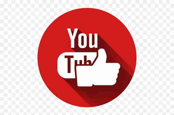 Come avere like su YouTube