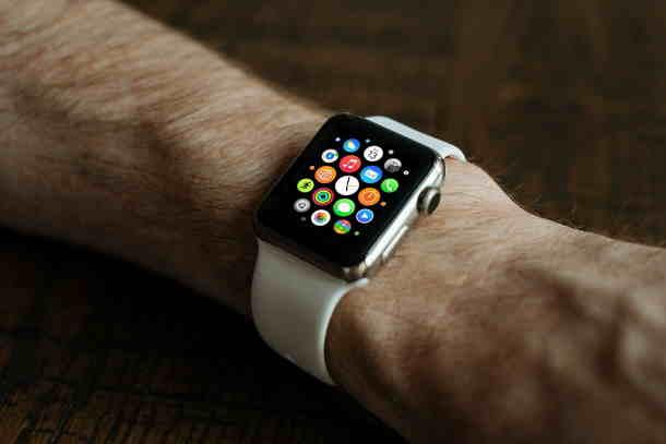 milgliori app per apple watch