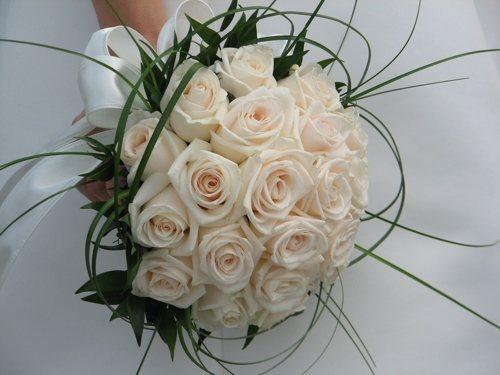 Bouquet Sposa Tradizione.Tradizioni Legate Al Matrimonio Informarea