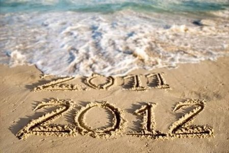 17650920 siamo al giro di boa buon 2012 0 - Il 2011 del Trap: Buona fine e Buon inizio...