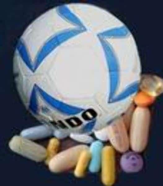farmaci pallone medium - Calcio in Pillole: Quattordicesima Giornata Serie A