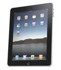 ipad - Steve Jobs: l'uomo Apple