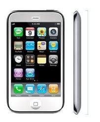 iphone - Steve Jobs: l'uomo Apple