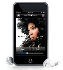 ipod - Steve Jobs: l'uomo Apple