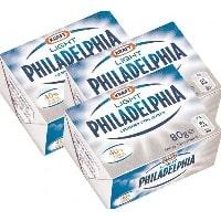 philadelphia - E adesso la pubblicità