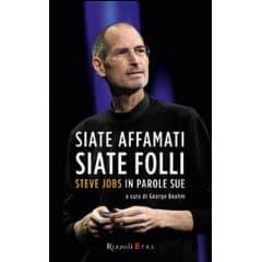 primolibro - Steve Jobs: l'uomo Apple