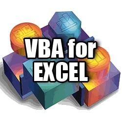 vba excel - Ecco come rimuovere una Password VBA in Excel