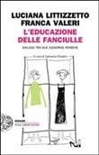 2 educazionedellefanciulle - Libri più venduti gennaio 2012