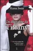 6 undiamantedatiffany - I Libri più venduti di febbraio 2012